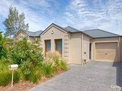 24A Wheaton Street, South Plympton, SA 5038