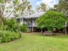 92-94 Batts Road, Kilkivan, Qld 4600