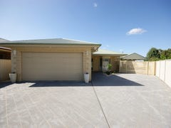 7 Thomas Crt, Deniliquin, NSW 2710