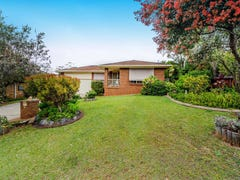 4 Bell Court, Port Macquarie, NSW 2444