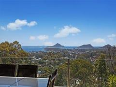 21c Tareebin Road, Nelson Bay, NSW 2315