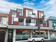 6 & 8/131-133 Glen Eira Road, St Kilda East, Vic 3183