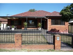 58 Endeavour Road, Georges Hall, NSW 2198