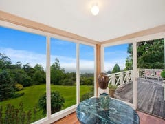 1211B Bells Line of Road, Kurrajong Heights, NSW 2758