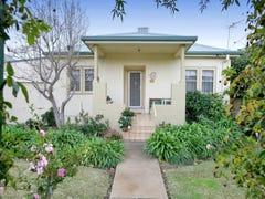 219 Gurwood St, Wagga Wagga, NSW 2650