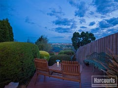 38 Aberdeen Heights, Pakenham, Vic 3810