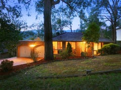 13 Effie Avenue, Upwey, Vic 3158