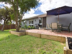 1 Warrock Crt, Frankston South, Vic 3199