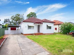 49 Ely Street, Revesby, NSW 2212