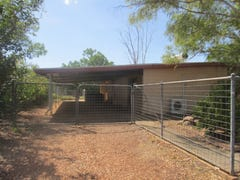 36 Turner Street, Tennant Creek, NT 0860