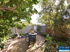 3/65 Shakespeare Avenue, Yokine, WA 6060