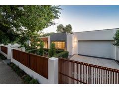 20 Eighth Avenue, St Peters, SA 5069