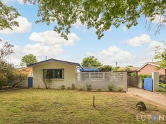 62 Blacket Street, Downer, ACT 2602