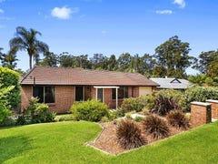 14 Taurus Close, Kincumber, NSW 2251