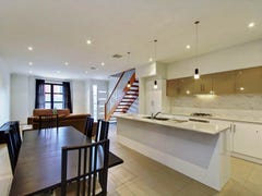 33 Third Street, Brompton, SA 5007