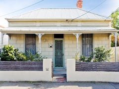 205 Albert Street, Port Melbourne, Vic 3207