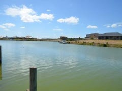 Lot 1017, Wentworth Parade, Hindmarsh Island, SA 5214