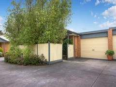 11/254 Jetty Road, Rosebud, Vic 3939