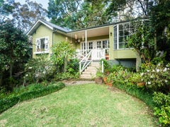 110 Palmgrove Road, Avalon, NSW 2107