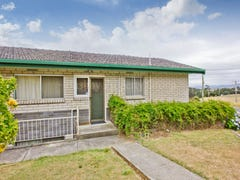 1/10 Rose Lane, South Launceston, Tas 7249