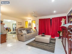 39 Daniel Court, Scarborough, Qld 4020