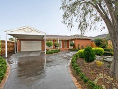 11 Crofton Court, Hoppers Crossing, Vic 3029