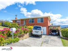 78 Binalong Road, Mornington, Tas 7018