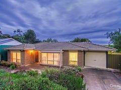53 Port Road, Port Willunga, SA 5173