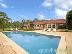 44 Pebbly Hill Road, Maraylya, NSW 2765