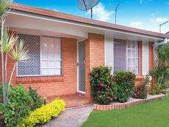16/41 Skinner Street, Ballina, NSW 2478