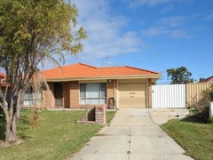 13 Galley Close, Port Kennedy, WA 6172