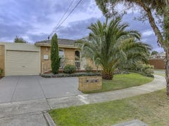 14a Aldrin Drive, Mount Waverley, Vic 3149