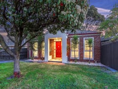 11 Griffiths Court, Mount Waverley, Vic 3149