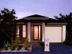 1/LOT 124 Tawny Court, Truganina, Vic 3029