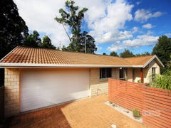 20 Sunnyside Close, Coffs Harbour, NSW 2450