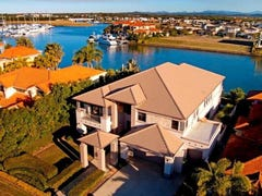 1657 Riverdale Drive, Hope Island, Qld 4212