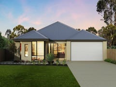 Mercury Terrace, Byford, WA 6122