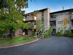 11/634 Loma Place, Albury, NSW 2640