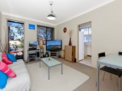 9/7 Richmond Avenue, Dee Why, NSW 2099