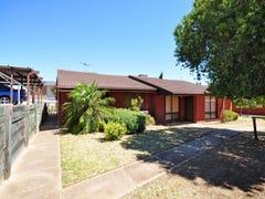 Unit 9 9 Tretter Street, Morphett Vale, SA 5162