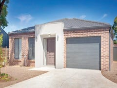 4/4 Dunn Street, Ballarat, Vic 3350