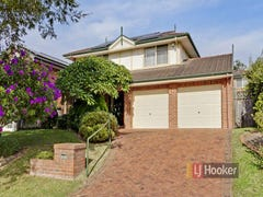 6 Hampton Close, Castle Hill, NSW 2154
