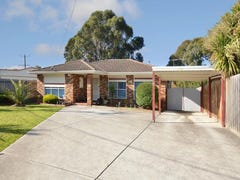 135 Narina Way, Epping, Vic 3076