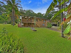 115 Humphreys Road, Kincumber, NSW 2251