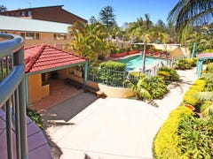 13/55-56 Pacific Drive, Port Macquarie, NSW 2444