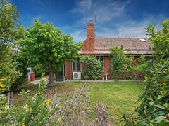 644 Murray Road, Preston, Vic 3072