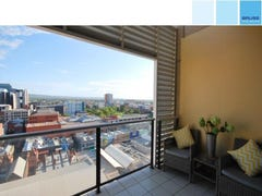 1706/102 - 105 North Terrace, Adelaide, SA 5000