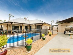 1 Incline Pl, Narangba, Qld 4504