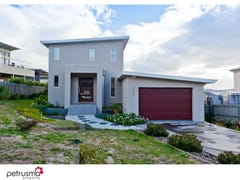 349 Carella Street, Tranmere, Tas 7018