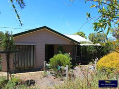 58 Cobham Street, Yass, NSW 2582